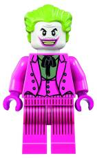 batmantv-Lego-12