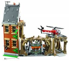 batmantv-Lego-14-1024x915