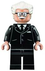 batmantv-Lego-16