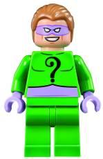 batmantv-Lego-18