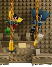 batmantv-Lego-19