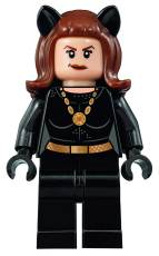 batmantv-Lego-3