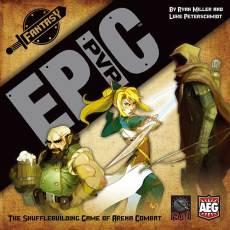 epicpvp02