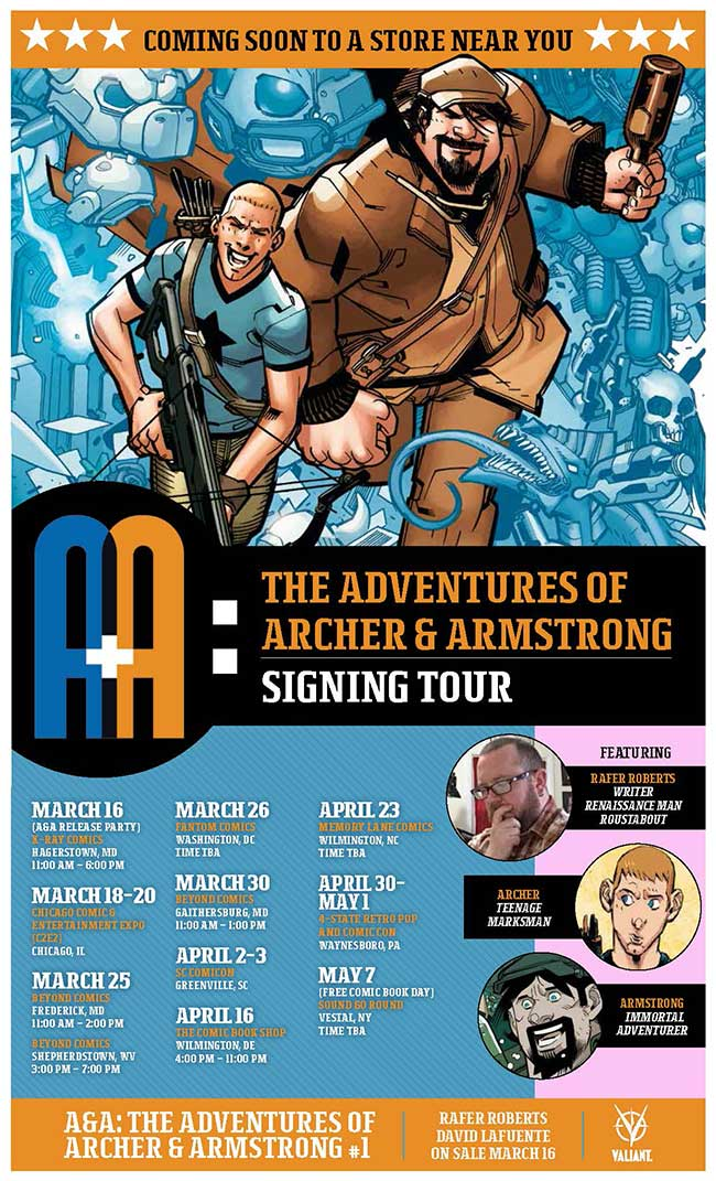 A&A-SIGNING-TOUR_POSTER