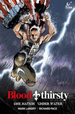 BLOODTHIRSTY-5-COVER-B-by-George-Jeantry