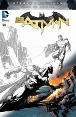 Batman-#50-fade-variant-by-Chris-Daughtry-and-Jim-Lee