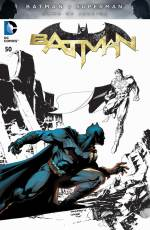 Batman-#50-spotlight-variant-by-Chris-Daughtry-and-Jim-Lee