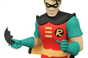 BatmanAnimatedRobinBank-590x586