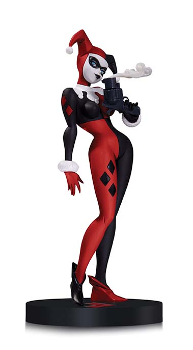 Colored_HarleyQuinn_Statue_Revised_1