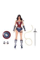 DC_Icons_AF_19_Wonder_Woman