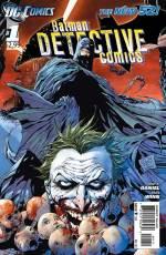 Detective-Comics-#1-cover-by-Tony-Daniel-and-Tomeu-Morey