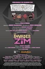 INVADERZIM-#7-2