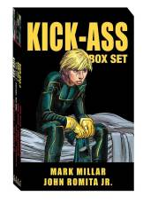 KICKASS_slipcase-copy