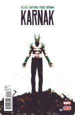 Karnak_2_cover