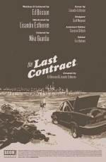 LastContract_002_PRESS-2
