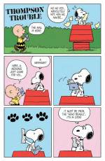 Peanuts_031_PRESS-3