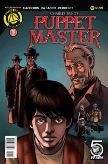 Puppet_Master_12-DIGITAL-1