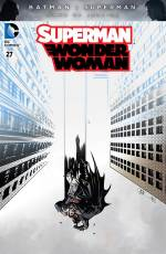 SupermanWonder-Woman-#27-fade-variant-by-Charlie-Adlard
