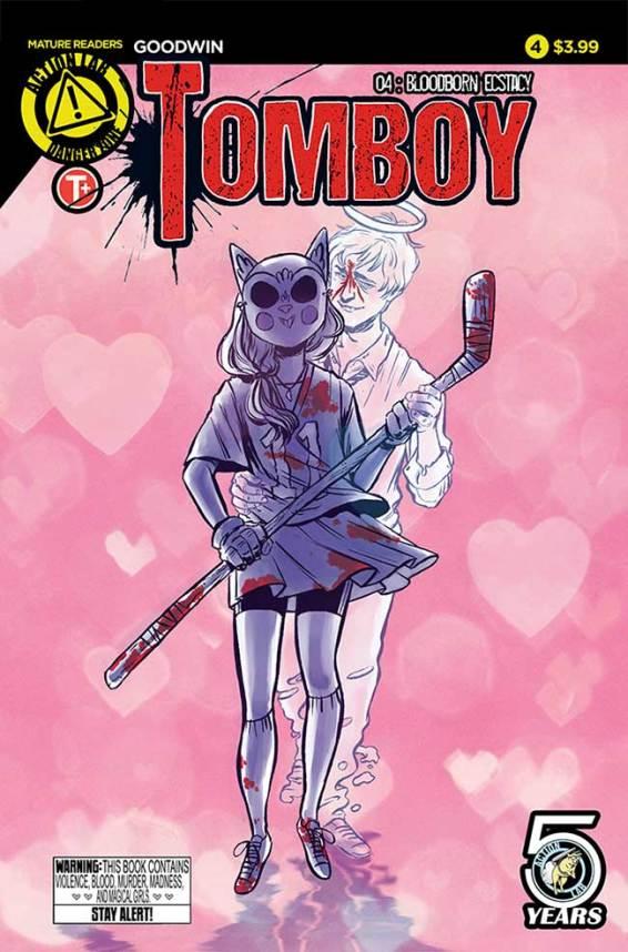 Tomboy_ISSUE4_FannyHagdahlSorebo-copy