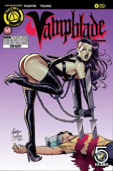 Vampblade_issue2_cover_booty-copy-copy
