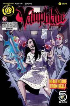 Vampblade_issue2_cover_regular-copy-copy