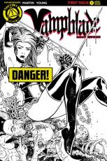 Vampblade_issuenumber1_cover_90sRisque_incentive_variant_solicit