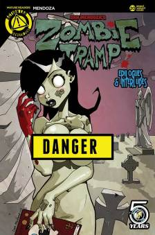 ZombieTramp_cover_20_B_censored