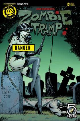 ZombieTramp_cover_20_F_censored