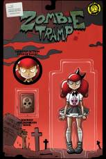 ZombieTramp_issuenumber23_coverC_solicit