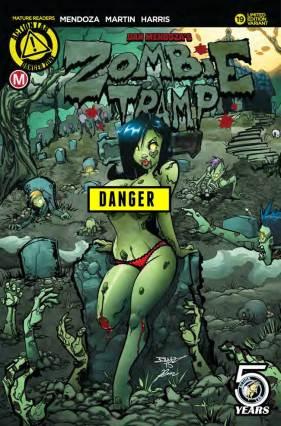 Zombie_Tramp_19-6_censored