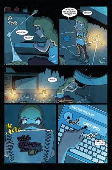 Zombie_tramp_20-13
