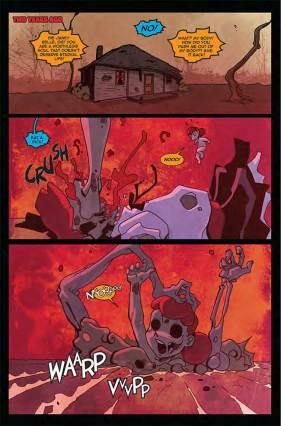 Zombie_tramp_20-8