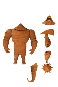 bm_animated_30_Clayface