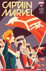 captain marvel02
