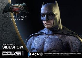 dc-comics-batman-v-superman-batman-half-scale-polystone-statue-prime-1-902663-10