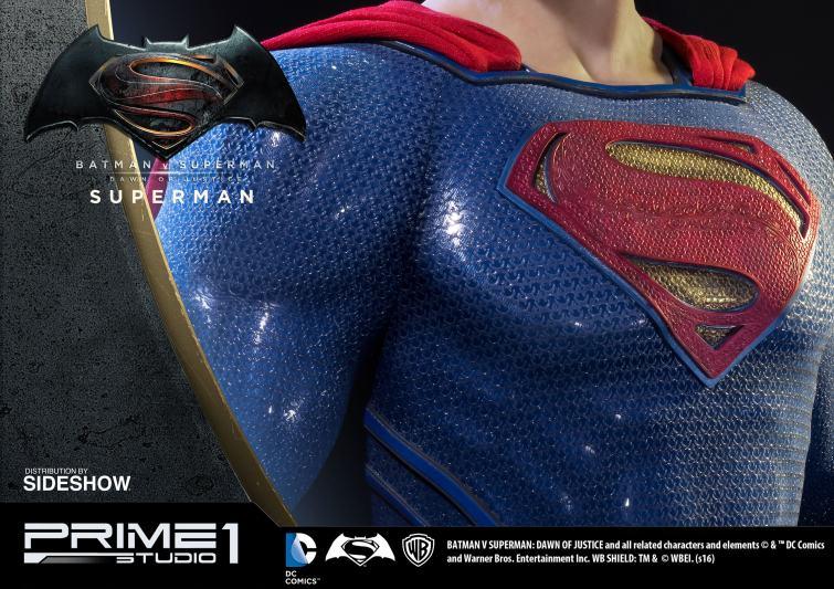dc-comics-batman-v-superman-superman-half-scale-polystone-statue-prime-1-902664-13