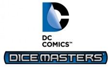 dc dicemasters