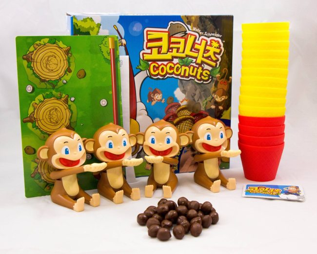 games-coconuts-crazy-monkey-game-4
