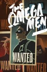 omega_men12 copy