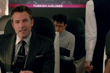 turkish-airlines-batman-superman