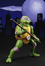 turtles-donatello001