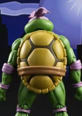 turtles-donatello006