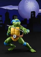 turtles-leonardo002