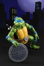 turtles-leonardo003
