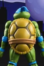 turtles-leonardo006