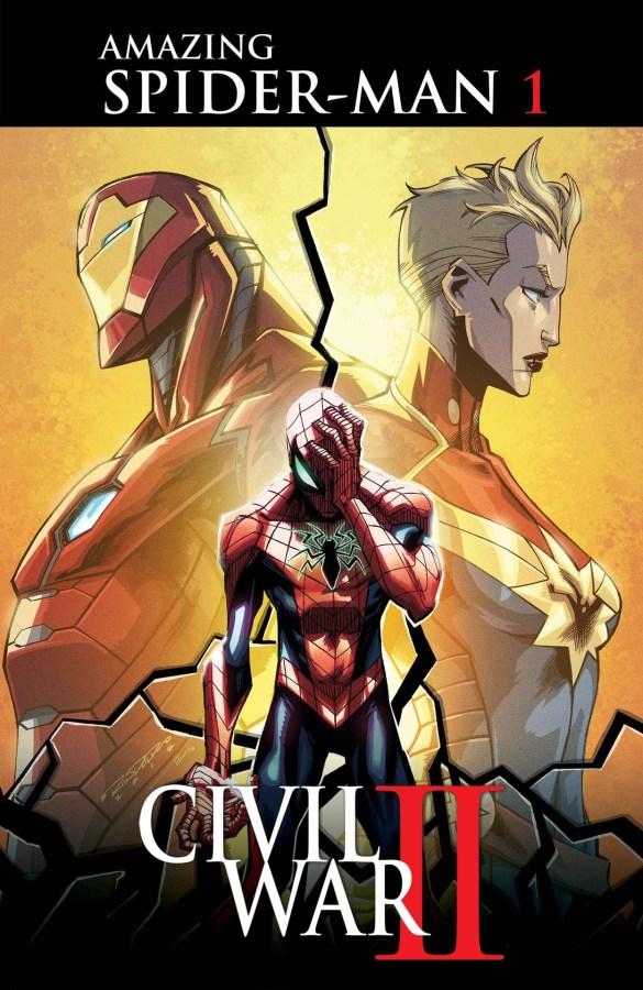 5104360-civil_war_ii_amazing_spider-man_1_cover_khary_randolph