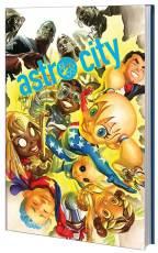 ASTTOCityv13HC