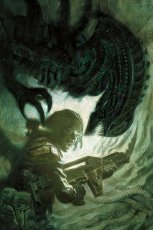 Aliens-Defiance_cover