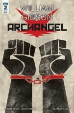 Archangel_02-cvrSUB-b