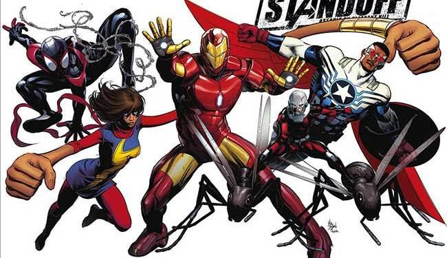 Avengers_Standoff_Assault_on_Pleasant_Hill_Deodato_Wraparound_Variant